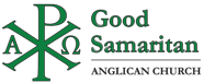 Good Samaritan Anglican Church